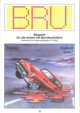 Titelseite BRU-22-1995_Auto