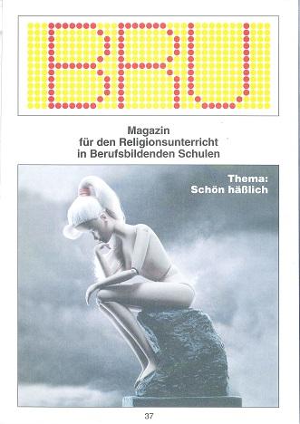 Titelseite BRU-37-2002_Schoen-haesslich