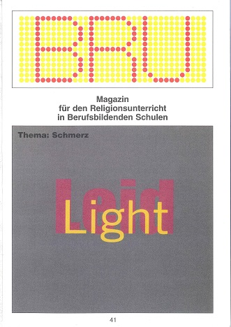 Titelseite BRU-41-2004_Schmerz