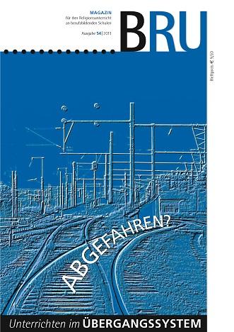 Titelseite BRU-54-2011_Uebergangssystem